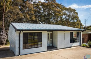 Picture of 7 Dorothy Drive, Narooma NSW 2546