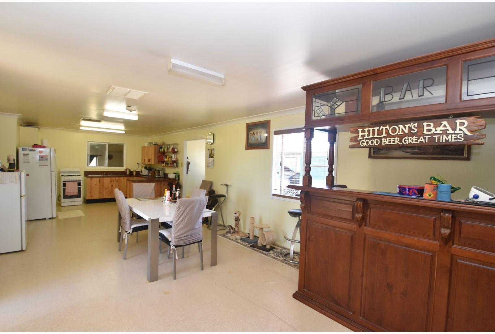 303 Polo Road, Goondiwindi QLD 4390, Image 2