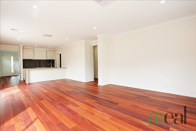 Picture of 11 Huntley Street, CRANBOURNE NORTH VIC 3977