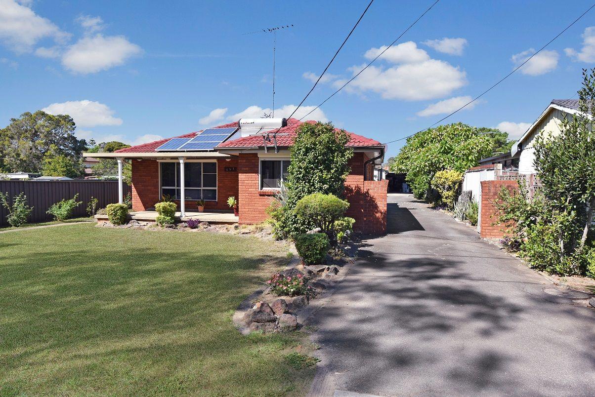 133 Gumtree Way, Smithfield NSW 2164, Image 0