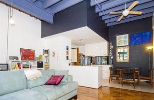 Picture of 36/13 Cantonment Street, Fremantle WA 6160