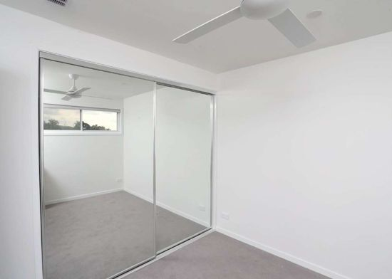 32/34 Anstey Street, Albion QLD 4010, Image 2