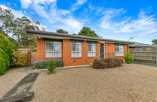 Picture of 1 Villawood Drive, Hastings VIC 3915