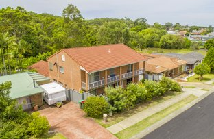 Picture of 18 Judd Street, Mount Hutton NSW 2290