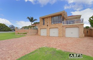 Picture of 10 Ross Rd, Kardinya WA 6163
