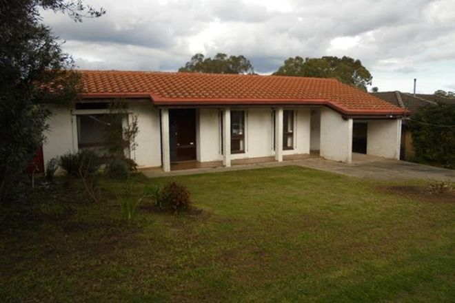 Picture of 7 Derwent Terrace, VALLEY VIEW SA 5093