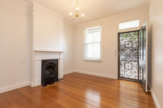 Picture of 18 Sydney Street, ERSKINEVILLE NSW 2043