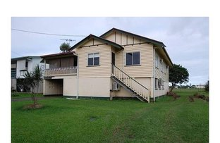 Picture of 14 SUNDOWN ROAD, Innisfail QLD 4860