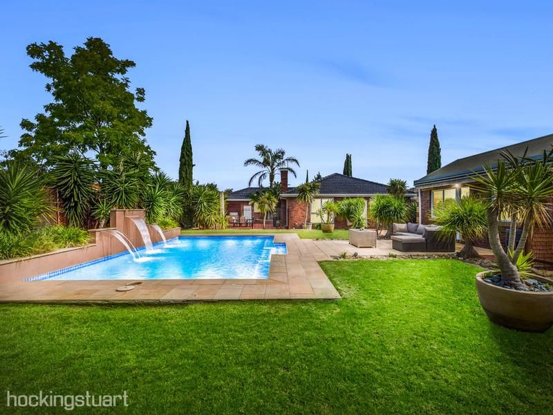 6 Jarman Court, Hoppers Crossing VIC 3029, Image 1