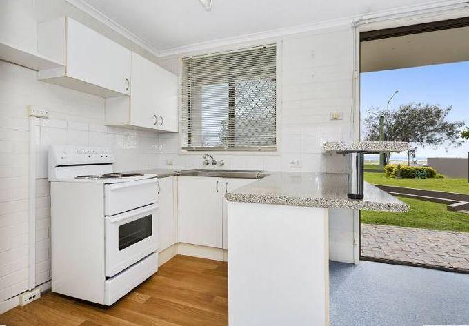 2/22 Musgrave Street, Kirra QLD 4225, Image 1