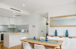 Picture of 1/7-9 Essex Street, Epping NSW 2121