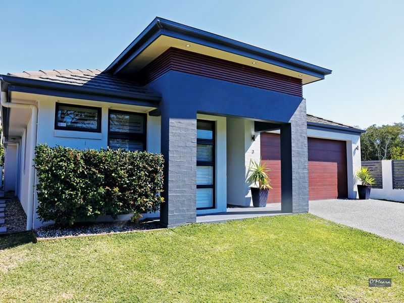 3 Shelby Close, Anna Bay NSW 2316, Image 0