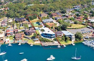58-60 Fernleigh  Road, Caringbah South NSW 2229