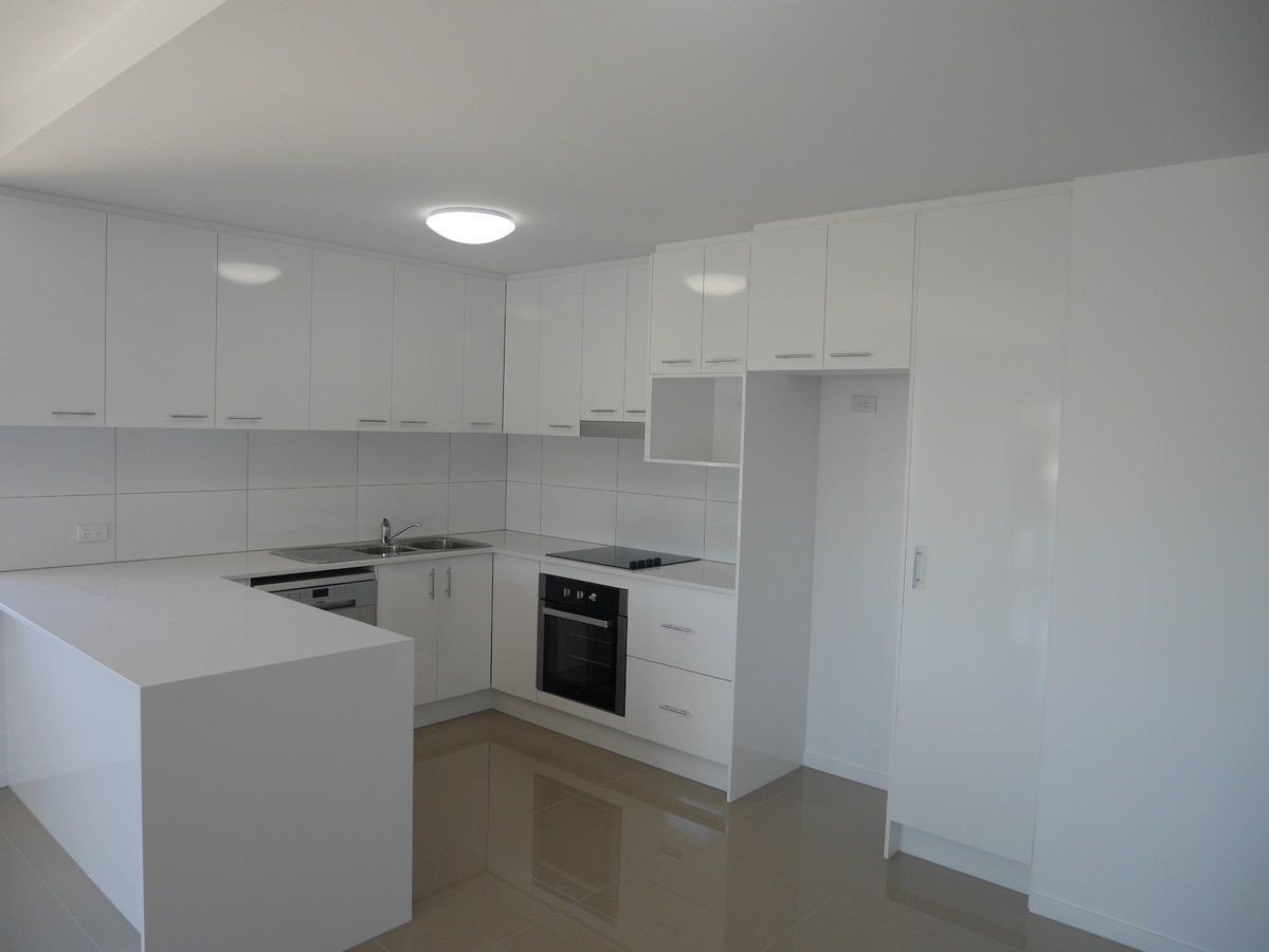 3/48 Jerrold Street, Sherwood QLD 4075, Image 1