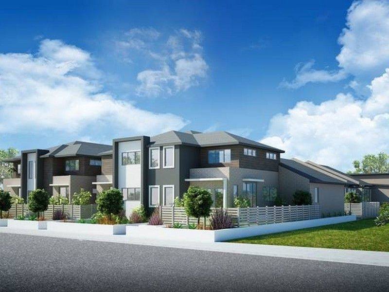 7/27-29 Tungarra Road, Girraween NSW 2145, Image 1