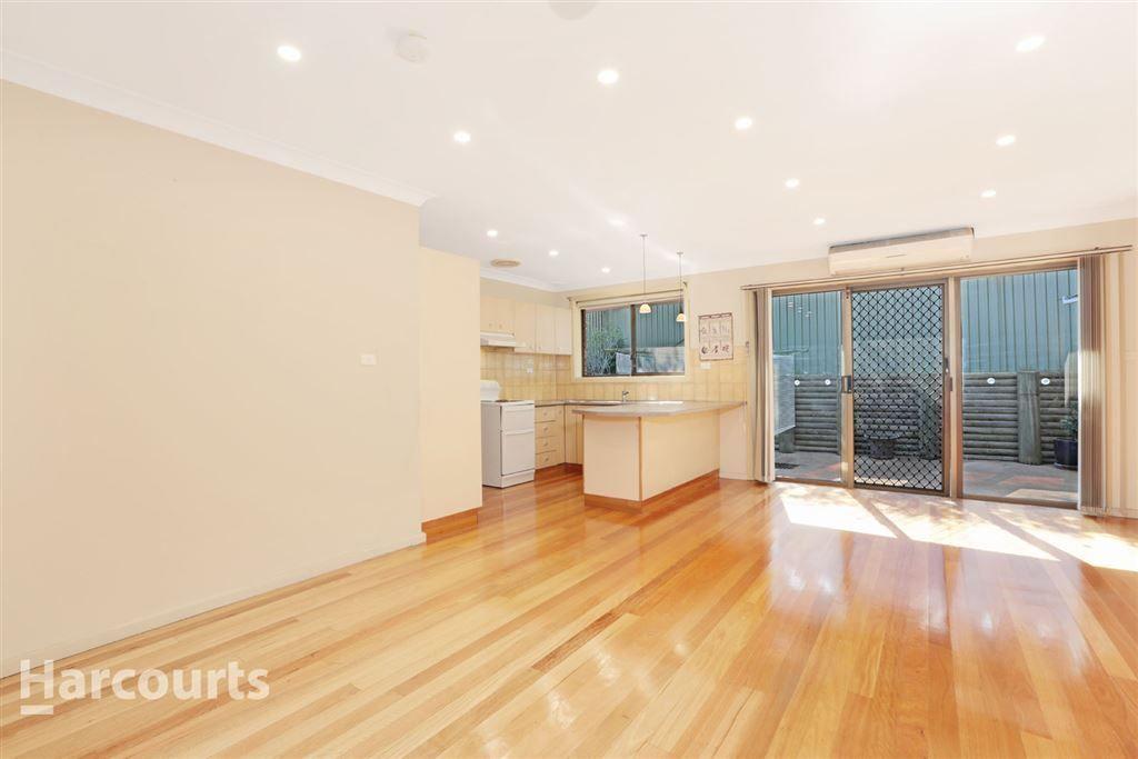 1/41 Kulgoa Avenue, Ryde NSW 2112, Image 1