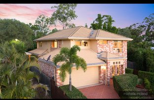 Picture of 67 Ardes Street, Chapel Hill QLD 4069