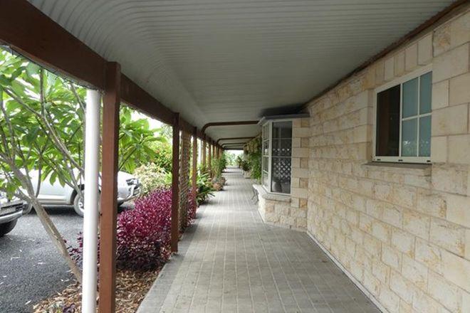 Picture of KARAAK FLAT NSW 2429