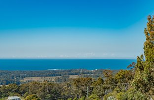 Picture of 2 Bark Hut Road, Woolgoolga NSW 2456