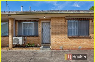 Picture of 3/37 Bruce Street, Dandenong VIC 3175