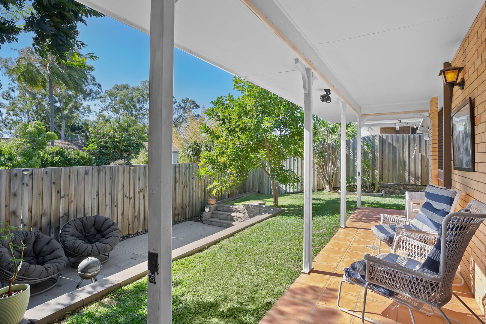 2 Flag Street, Jamboree Heights QLD 4074, Image 1