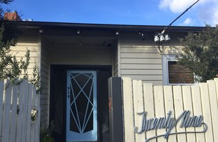 Picture of 29 Central Avenue, Moonah TAS 7009