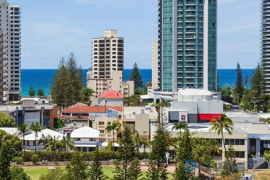 1007/70 Remembrance Drive, Surfers Paradise QLD 4217, Image 1