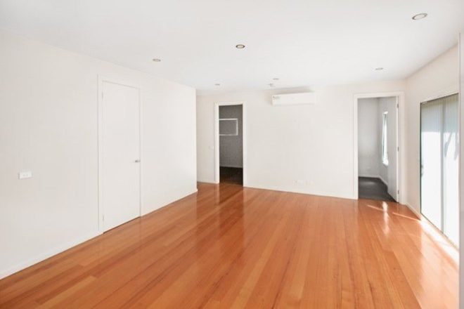 Picture of 3/15 Leonard Street, GLENROY VIC 3046