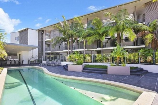 Picture of Unit 15/42 Pelican Waters Bvd, PELICAN WATERS QLD 4551