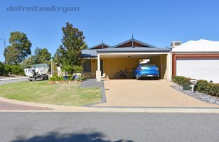 Picture of 8 Butterfly Loop, Success WA 6164