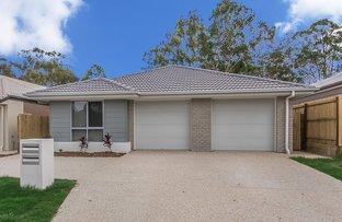Picture of 21 Sunrise Court, Loganlea QLD 4131