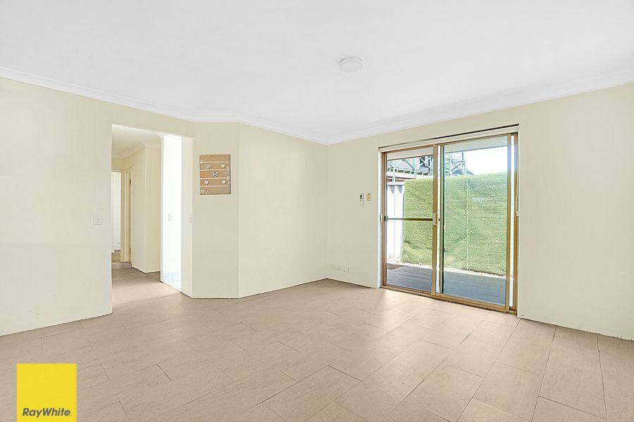 11 Japonica Heights, Mirrabooka WA 6061, Image 0