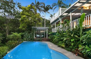 Picture of 18 Gumtree Drive, Buderim QLD 4556