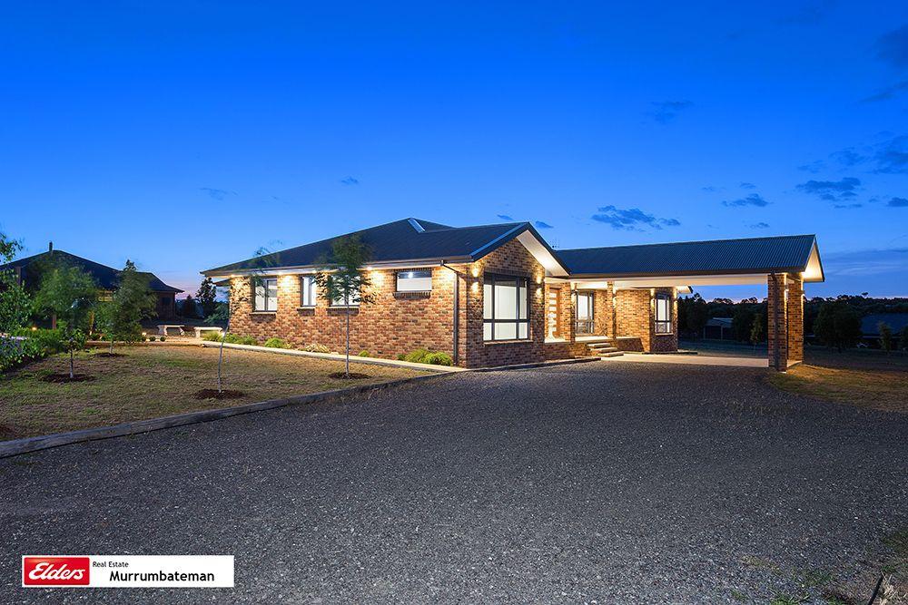 19 Governor Drive, Murrumbateman NSW 2582, Image 1