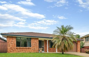 Picture of 16 Strickland Place, Erskine Park NSW 2759