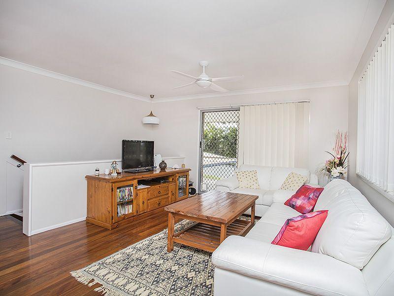 215 Samsonvale Road, Bray Park QLD 4500, Image 2