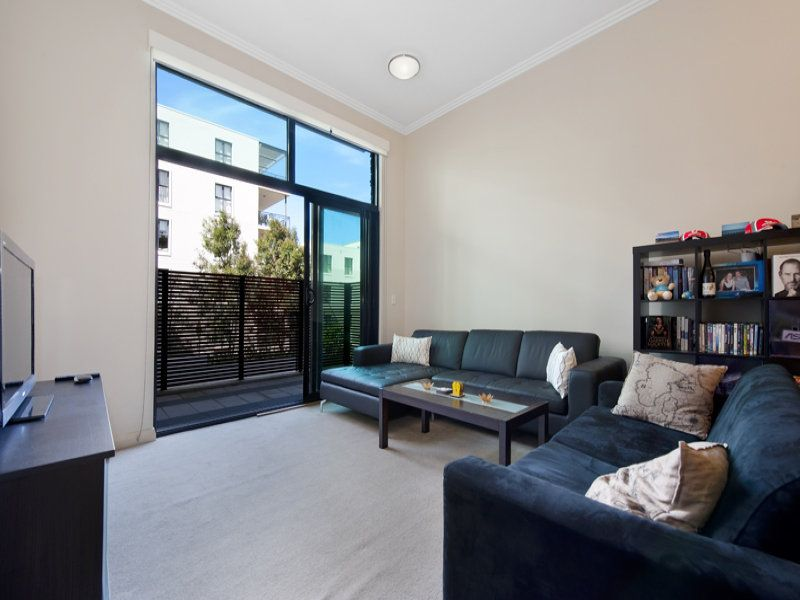 3/21 Angas Street, Meadowbank NSW 2114, Image 0