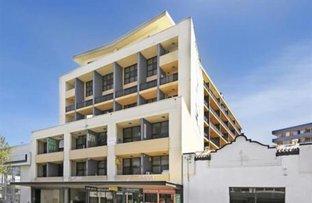 Picture of 10/105-107 Church Street, Parramatta NSW 2150