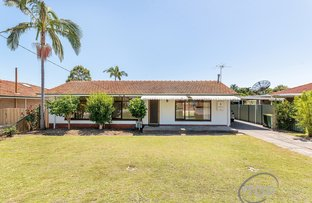 Picture of 8 Cypress Road, Willetton WA 6155