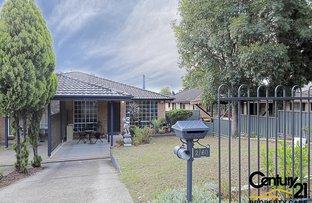 Picture of 2/60 Fenton Crescent, Minto NSW 2566