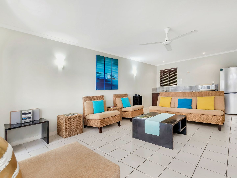 45/81-85 Cedar Road, Palm Cove QLD 4879, Image 1