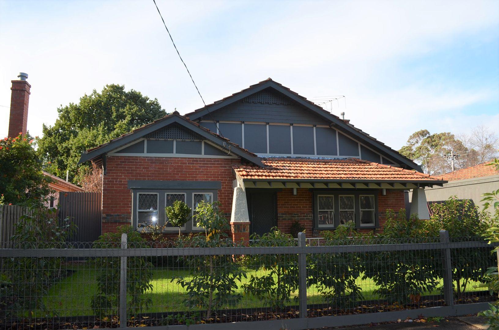 4 Banool Road, Surrey Hills VIC 3127, Image 0