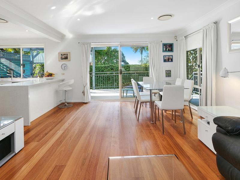 20 Wattle Avenue, Fairlight NSW 2094, Image 0
