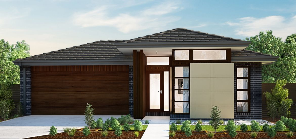 1408 Stag Place, Wallan VIC 3756, Image 0
