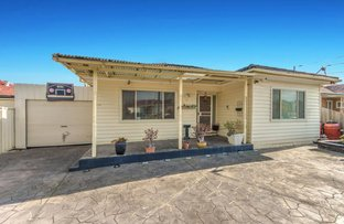 Picture of 31 Erica Avenue, St Albans VIC 3021