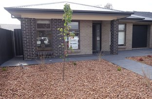 Picture of 28 Warrigal Street, Para Hills SA 5096