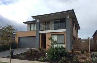 Picture of 3 Grapevine Place, Point Cook VIC 3030