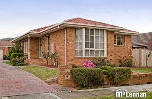 Picture of 1/67 King Street, Dandenong VIC 3175