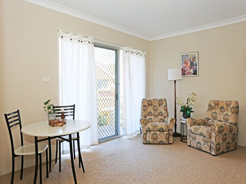 5/8 Messines Street, Shoal Bay NSW 2315, Image 0