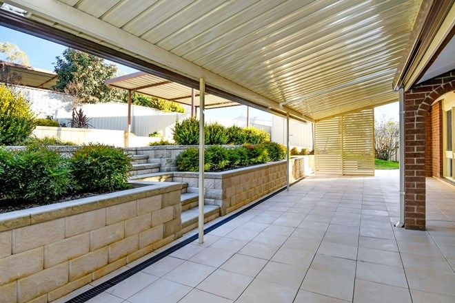 Picture of 8 Wilkinson Place, WINDRADYNE NSW 2795